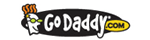 2014 GoDaddy Shared Hosting Review
