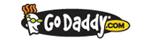 2014 Godaddy VPS review