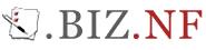 2014 Biz.nf Free Hosting Review