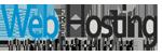 2014 Webfreehosting Free Hosting Service Review